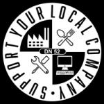 sylc logo 200px